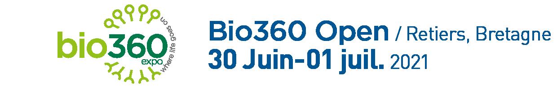 bandeau logo FR